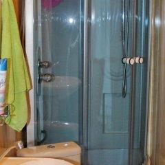 Гостиница Stayok On Nevsky ванная фото 2