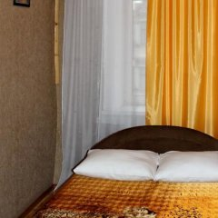 Гостиница Stayok On Nevsky комната для гостей