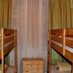 Гостиница Stayok On Nevsky детские мероприятия