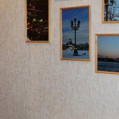 Гостиница Stayok On Nevsky интерьер отеля