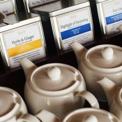 Отель Cas Gasi Испания, Санта-Инес - отзывы, цены и фото номеров - забронировать отель Cas Gasi онлайн питание фото 2