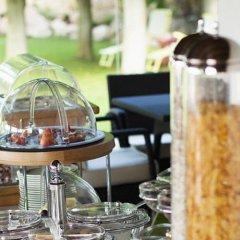 Отель Cas Gasi Испания, Санта-Инес - отзывы, цены и фото номеров - забронировать отель Cas Gasi онлайн питание
