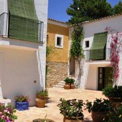 Отель Cas Gasi Испания, Санта-Инес - отзывы, цены и фото номеров - забронировать отель Cas Gasi онлайн фото 10
