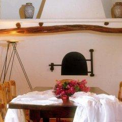 Отель Cas Gasi Испания, Санта-Инес - отзывы, цены и фото номеров - забронировать отель Cas Gasi онлайн помещение для мероприятий