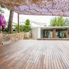 Отель Cas Gasi Испания, Санта-Инес - отзывы, цены и фото номеров - забронировать отель Cas Gasi онлайн помещение для мероприятий фото 2