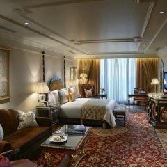 Отель The Leela Palace New Delhi Нью-Дели комната для гостей фото 4