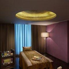 Отель The Leela Palace New Delhi Нью-Дели спа фото 3
