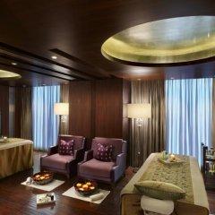 Отель The Leela Palace New Delhi Нью-Дели спа фото 2
