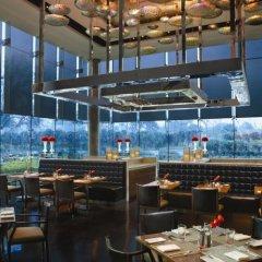 Отель The Leela Palace New Delhi Нью-Дели питание фото 6