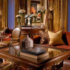 Отель The Leela Palace New Delhi Нью-Дели развлечения фото 2