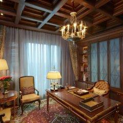 Отель The Leela Palace New Delhi Нью-Дели развлечения
