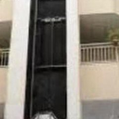 Отель Firas Palace Hotel Иордания, Амман - отзывы, цены и фото номеров - забронировать отель Firas Palace Hotel онлайн балкон