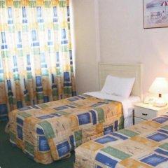 Отель Firas Palace Hotel Иордания, Амман - отзывы, цены и фото номеров - забронировать отель Firas Palace Hotel онлайн комната для гостей фото 5