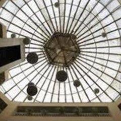 Отель Firas Palace Hotel Иордания, Амман - отзывы, цены и фото номеров - забронировать отель Firas Palace Hotel онлайн фото 2