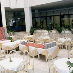 Отель Firas Palace Hotel Иордания, Амман - отзывы, цены и фото номеров - забронировать отель Firas Palace Hotel онлайн помещение для мероприятий фото 2
