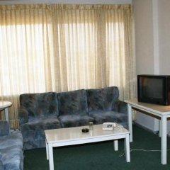 Отель Firas Palace Hotel Иордания, Амман - отзывы, цены и фото номеров - забронировать отель Firas Palace Hotel онлайн комната для гостей фото 4
