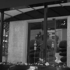 Отель Crystal Suites гостиничный бар