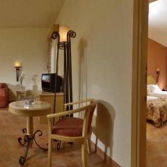 Отель La Playa Beach Resort Taba комната для гостей фото 5