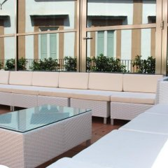 Hotel Palazzo Sitano бассейн фото 3