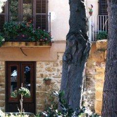Отель B&B Villa San Marco Агридженто фото 2