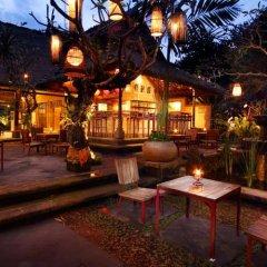 Отель Arma Museum & Resort интерьер отеля фото 3