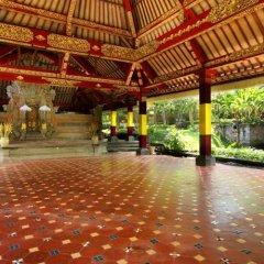 Отель Arma Museum & Resort фото 9
