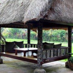 Отель Arma Museum & Resort фото 11