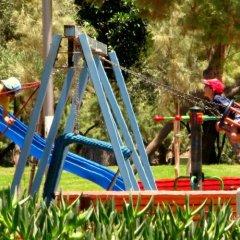 Shalom Hotel And Relax Тель-Авив детские мероприятия фото 2