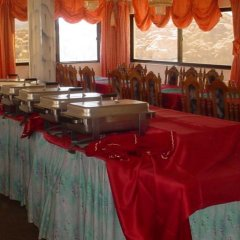 Отель Petra Venus Hotel Иордания, Вади-Муса - отзывы, цены и фото номеров - забронировать отель Petra Venus Hotel онлайн помещение для мероприятий фото 2