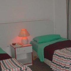 Отель Petra Venus Hotel Иордания, Вади-Муса - отзывы, цены и фото номеров - забронировать отель Petra Venus Hotel онлайн удобства в номере