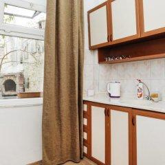 The Byzas Hotel - Guest House Стамбул в номере