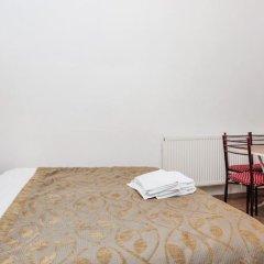 The Byzas Hotel - Guest House Стамбул комната для гостей фото 3