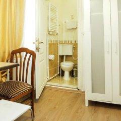 The Byzas Hotel - Guest House Стамбул спа фото 2