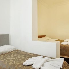 The Byzas Hotel - Guest House Стамбул детские мероприятия фото 2