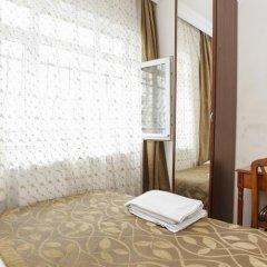 The Byzas Hotel - Guest House Стамбул комната для гостей фото 5