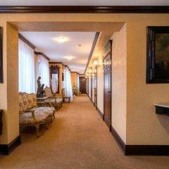 Отель Шкиперская Калининград спа фото 2