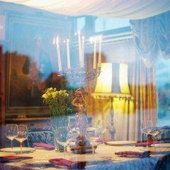 Отель Шкиперская Калининград гостиничный бар