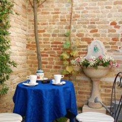 Отель Santa Margherita Guest House Италия, Венеция - отзывы, цены и фото номеров - забронировать отель Santa Margherita Guest House онлайн питание