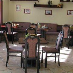 Hotel Jerabek питание фото 2