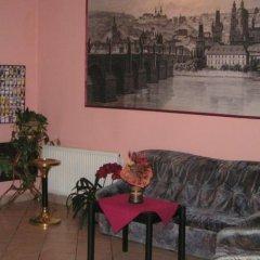 Hotel Jerabek фото 2