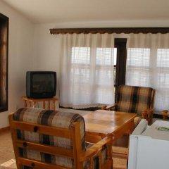 Hotel Augusta Солнечный берег удобства в номере