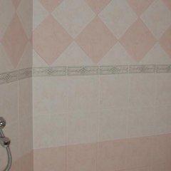 Hotel Augusta Солнечный берег ванная фото 2