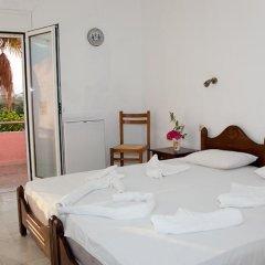 Отель Anatoli Beach комната для гостей фото 2