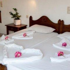 Отель Anatoli Beach комната для гостей фото 4