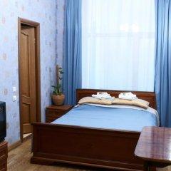 Мини-Отель Резиденция у Адмиралтейства удобства в номере фото 2