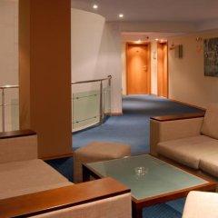 Отель Луксор спа фото 2