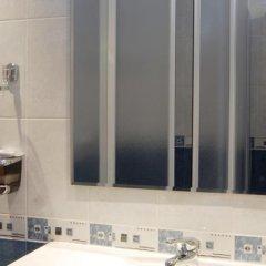 Отель Луксор ванная фото 2