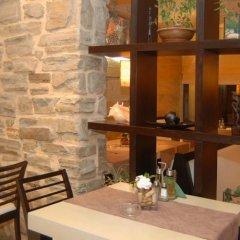 Отель Луксор гостиничный бар