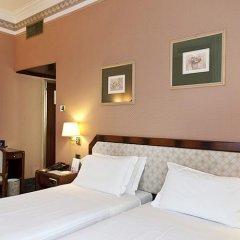 Hotel Bristol комната для гостей фото 2