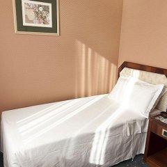 Hotel Bristol удобства в номере